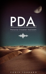 PDA_Cover