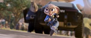 Photo courtesy of Walt Disney Studios