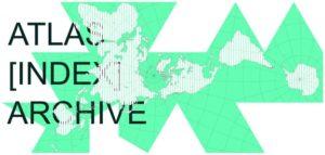 atlas-logo-624x298