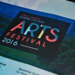 qc_arts_festival-flyer_picture