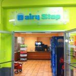 dairy_stop_photo