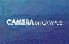 Photo: Cameraoncampus.com