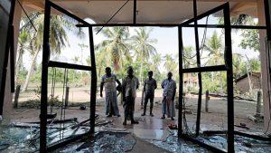 Photo: aljazeera.com