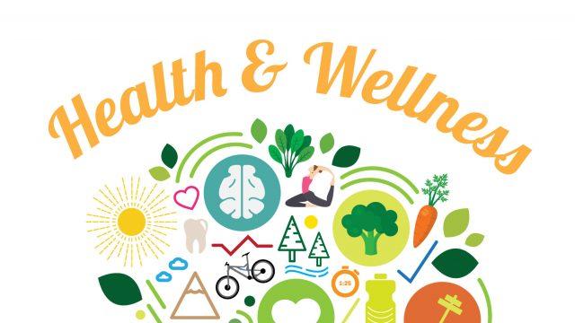 Credit: http://www.explorebigsky.com/health-wellness-special-section