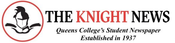 The Knight News