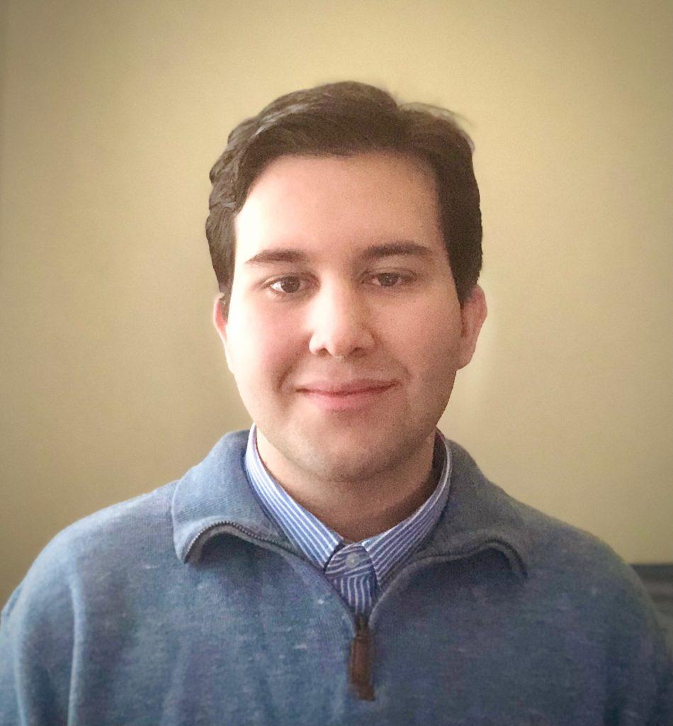 Sammy Ali, Secretary